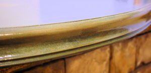 Concrete Countertop Form - Curvy from Walttools