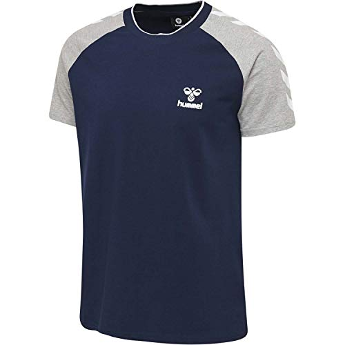 hummel T-Shirt hmlmark
