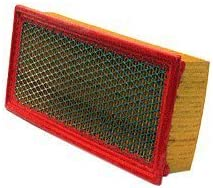 Air Filter 46836 Wix