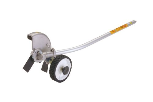 Tanaka SF-PE Commercial Grade Split-Boom Stick Edger Attachment (Discontinued by the Manufacturer)