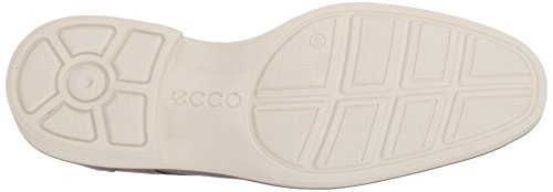 Ecco Mens Cravate Biarritz Oxford Ombre Sombre Derby
