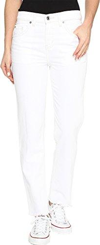 Obey Women Jeans - 2