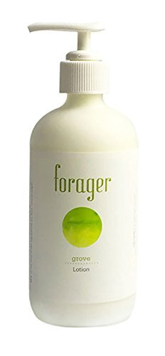 Grove Body Lotion, Forager Botanicals