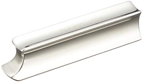 Guitar Tone Bar - Shubb SP1 Pearse Guitar Steel Bar