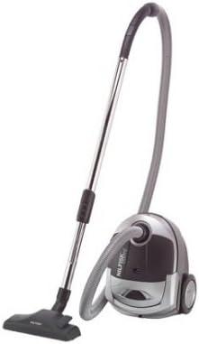 Nilfisk Coupe Parquet, 220-230 MB/s, 480/320 W, 1800 W, 2.1 L ...