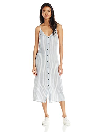 billabong-womens-ocean-sail-dress-river-m