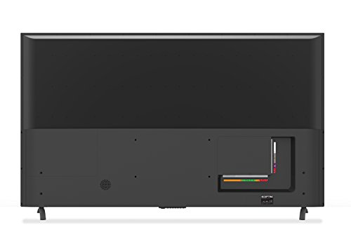 Sceptre-75-Inch-4K-LED-UTV-U758CV-UMR-2018