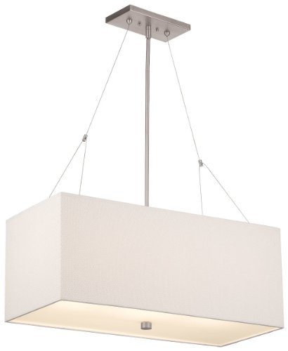 Alexis Pendant Lighting in US - 2