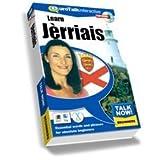 Talk Now! Learn J?riais  - Beginning Level