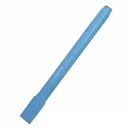 Silverline 63345 Cold Chisel 12 x 200 mm