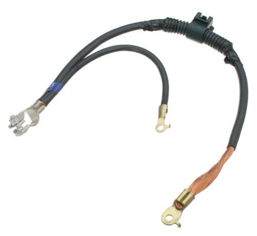 OES Genuine Battery Cable for select Honda Accord models