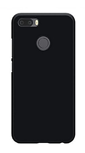 sports shoes 75318 3018d Lofad Case Back Cover for Oppo A5 Black: Amazon.in: Electronics