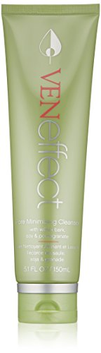 VENeffect Pore Minimizing Cleanser, 5.1 fl. oz. (Pore Minimizing Gel Cleanser)