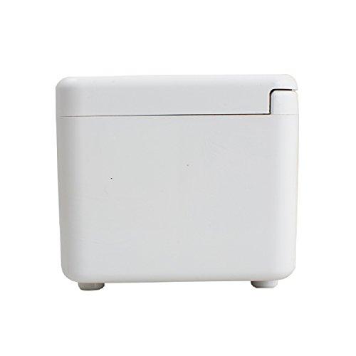 ixaer Insulin Cooler Travel Case-Insulin Cooler Box Mini Drug Constant Temperature Refrigerator 2-8℃ by ixaer (Image #3)