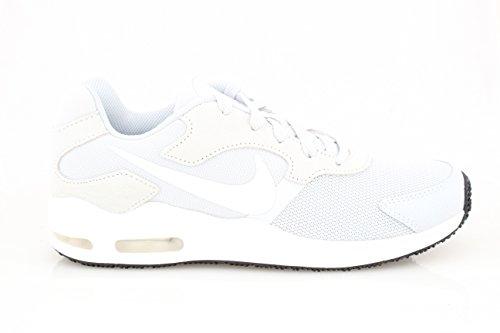 Max Chaussures 37 de Atmosphère Nike Air Féminine Gris Rose 5 Gymnastique Gulie Multicolor wSCtpq
