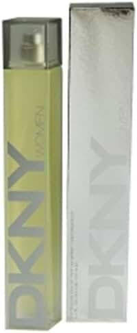 DKNY NEW YORK by Donna Karan EAU DE PARFUM SPRAY 3.4 OZ for WOMEN ---(Package Of 2)