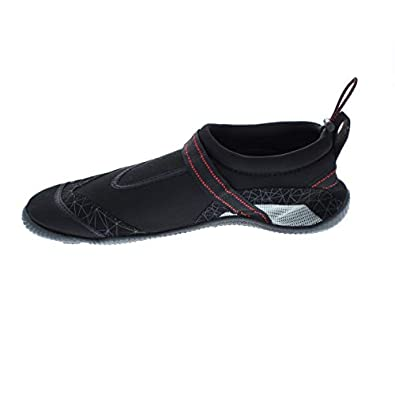 Body Glove Mens Realm Water Shoe