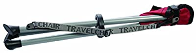 Travelchair Slacker Chair Discontinued