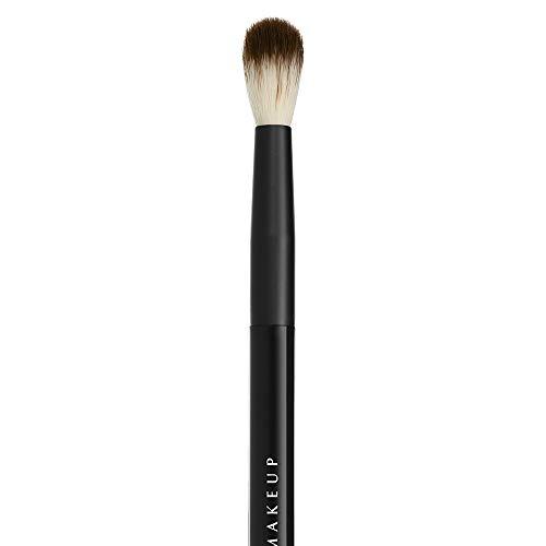 Buy blending eyeshadow brush