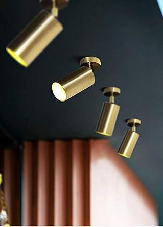 Lámpara de luz de techo nórdica Lámpara colgante Lámpara LED ...