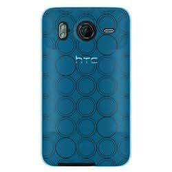 Katinkas Soft Cover Tube - mobile phone cases (41 g) Azul