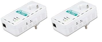 Olitec PowerLAN USB/Ethernet V2/V3 64Bit