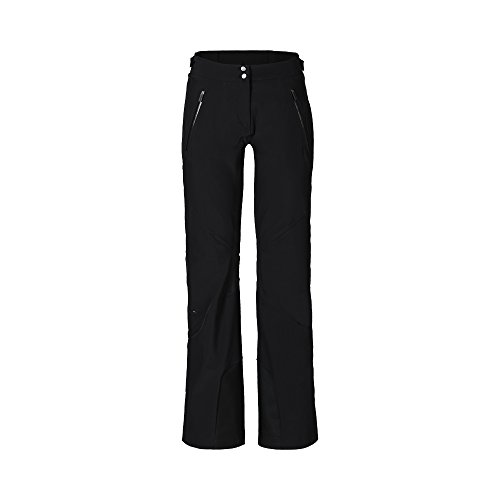 Kjus Women's Formula Pants - Black Size 36S by Kjus