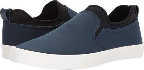 Madden Men's M-Dash Fashion Sneaker, Navy MCFB, 10 M US