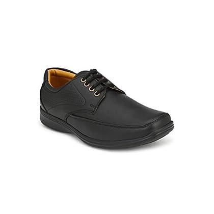 Fentacia Men Tough Formal Shoes