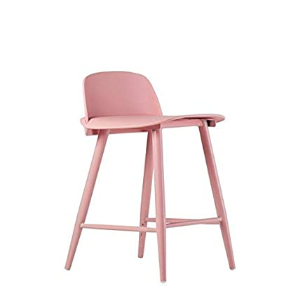 superior quality ddcbc 84706 Amazon.com: Design Tree Home Muuto SOCO Nerd Replica Counter ...