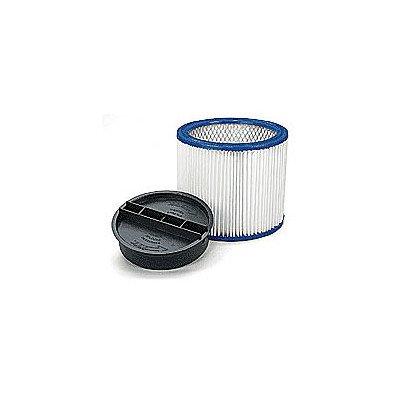 small shop vac hepa filter - 7