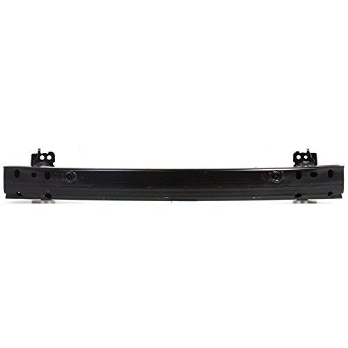 (Bumper Reinforcement compatible with Scion xB 08-15 Front Steel Primed)