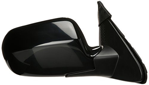 Buy 2004 acura rsx passenger side mirror