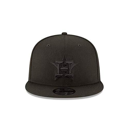 Buy houston snapback hats for men