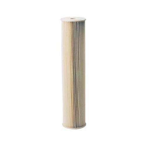 Pentek 255494-43 ECP5-20BB PLEATED CELLULOSE