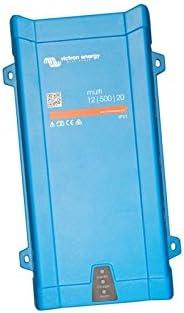 Victron Energy - Inversores/cargadores MultiPlus 700W 12V 800VA Victron Energy 12/800/35-16 - PMP121800000