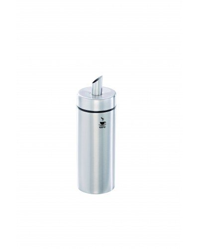 GEFU Fina Sugar Shaker GE16100