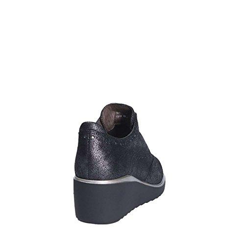 couleur Derbys Noir Noir marque Noir modèle 1 STONEFLY STONEFLY Derbys ECLIPSE dAvAnwrBx