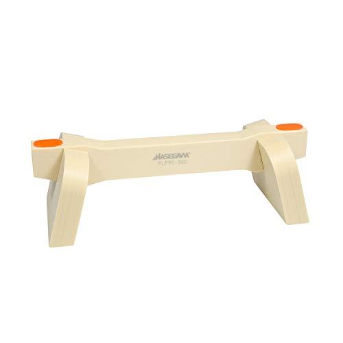 Polyethylene Cutting Board Lifter/Risers 11.75'L x 4.75