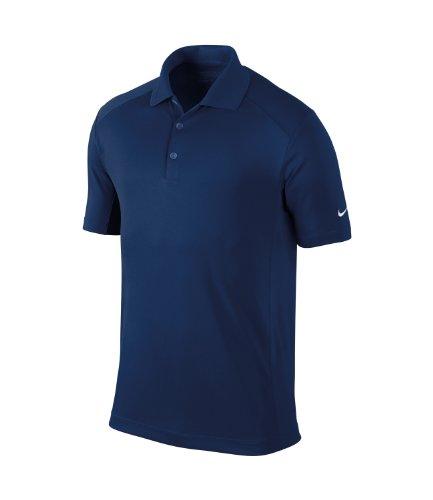 Homme Bleu Marine Marine Nike Nike Polo Nike Polo Homme Bleu Polo pxz8BSwqz