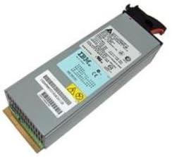 NEW IBM 24P6842