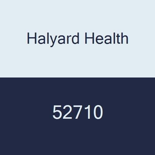 Halyard Health 52710 Stirrup Strap, Non-Sterile, 19'' x 3.5'', Teclin (Pack of 4)