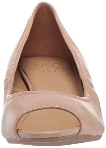 tender Gris Copper Taupe Naturalizer Pardo Mujer S8CqnwI