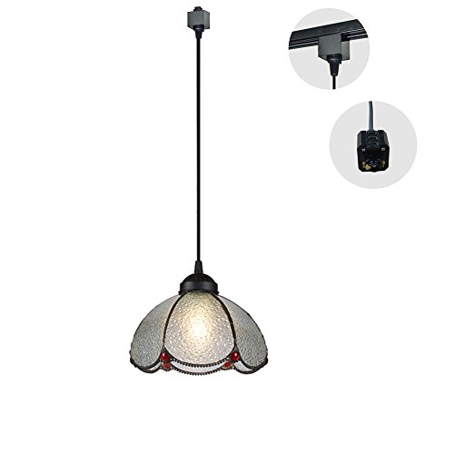 Pendant Light Adapter For Track Lighting in Florida - 4