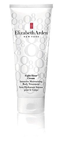 8 Hour Hand Cream