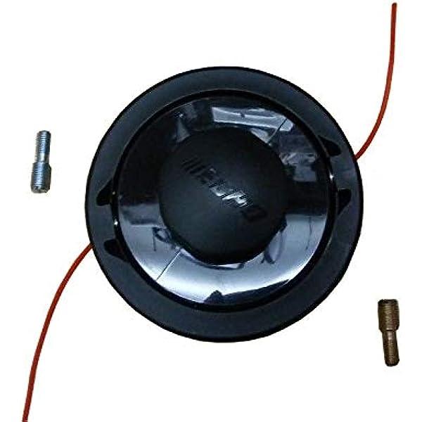 GENUINE ECHO SRM-200 DA 300 EA 3000 3001 LOOP HANDLE 351214-06930 NEW OEM —B45