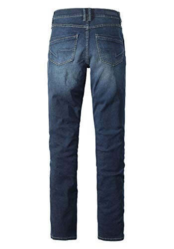 Paddocks 4526 Stone Jeans Blue Slim Unita Donna Tinta qg8ArRq