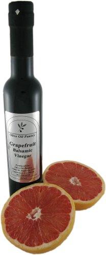 Olive Oil Pantry Grapefruit Infused Balsamic Vinegar Blood Orange Avocado Oil