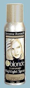 Jerome Russell - B-blonde - Highlight Spray - 3.5 Oz. Gold (Jerome Russell Bblonde Highlight)