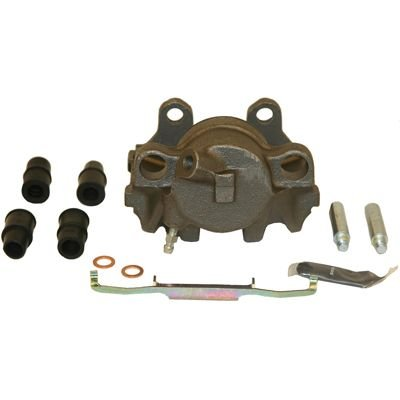 Beck Arnley 0770953S Semi-Loaded Caliper